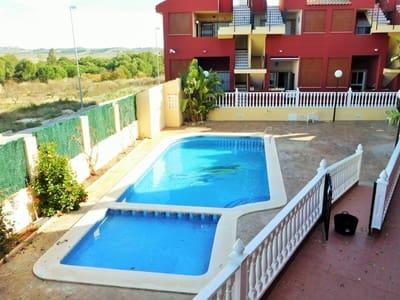 Apartamento de 2 habitaciones en Torremendo en venta - 52.000 € (Ref: 4960706)