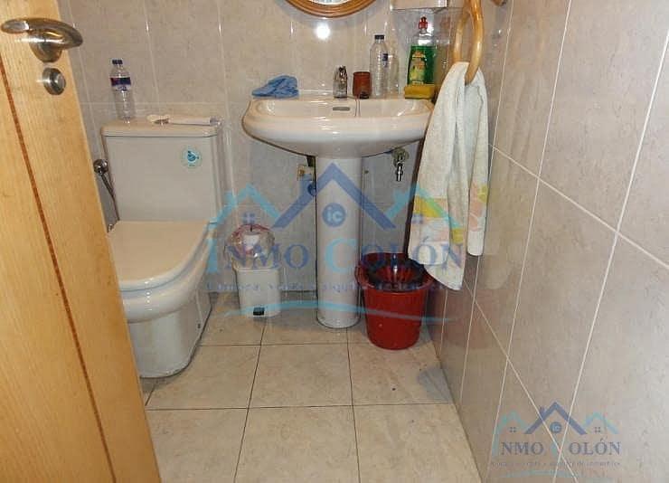 2 makuuhuone Kaupallinen myytävänä paikassa Irun - 149 995 € (Ref: 3836529)
