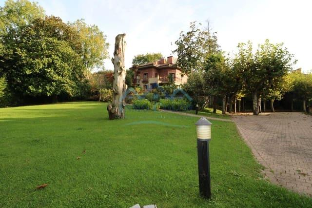 4 sovrum Villa till salu i Irun med pool garage - 674 000 € (Ref: 3970377)