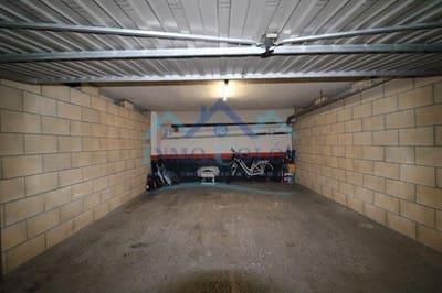 Garage for sale in Irun - € 47,000 (Ref: 4450673)