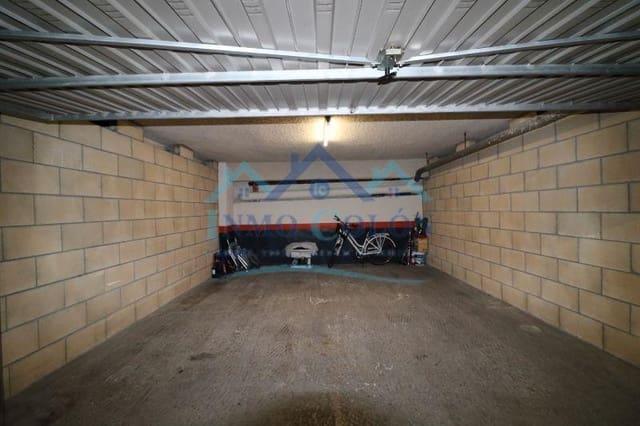 Garage till salu i Irun - 47 000 € (Ref: 4450673)