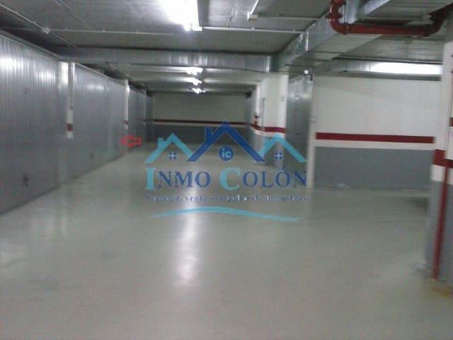 Garage à vendre à Irun - 45 000 € (Ref: 4465113)
