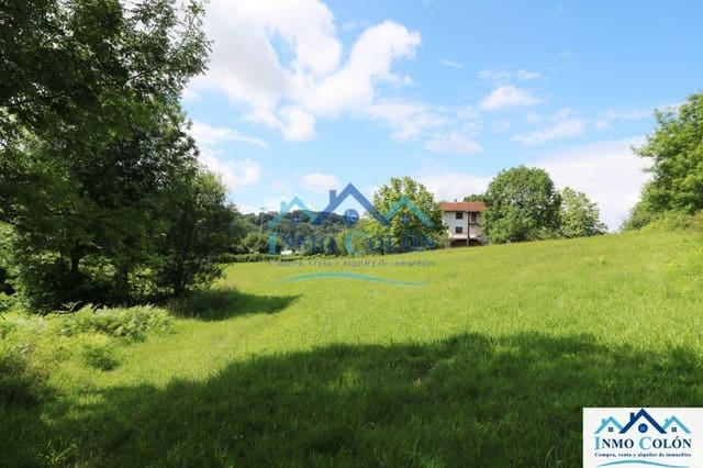 4 soveværelse Villa til salg i Oiartzun med garage - € 575.000 (Ref: 5367553)