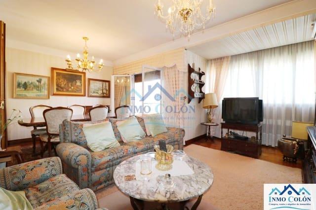 3 sovrum Lägenhet till salu i Irun - 198 000 € (Ref: 5478039)