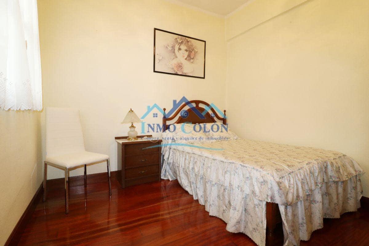 3 makuuhuone Asunto myytävänä paikassa Irun - 180 000 € (Ref: 5929775)