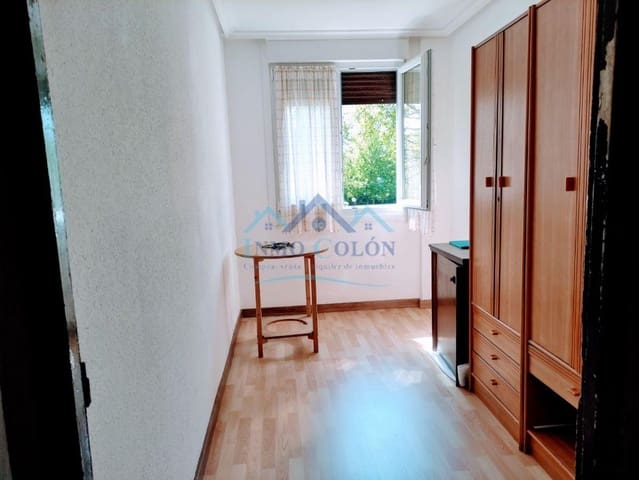 3 quarto Apartamento para venda em Irun - 155 000 € (Ref: 6029239)