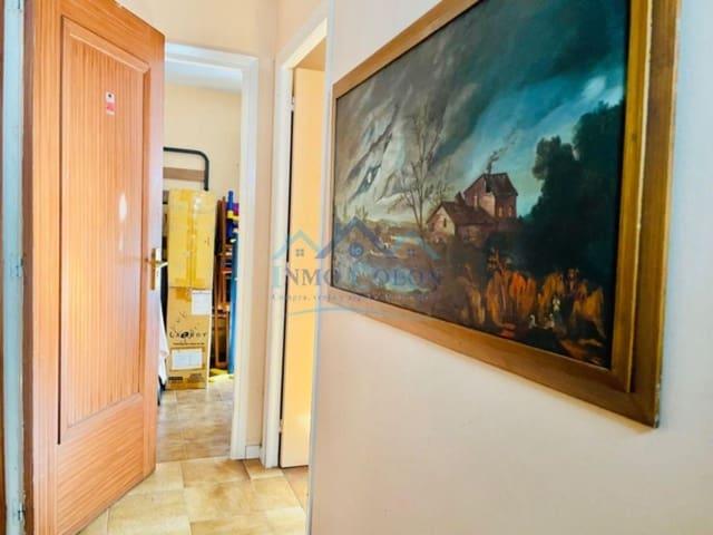 Kaupallinen myytävänä paikassa Irun - 45 000 € (Ref: 6267126)