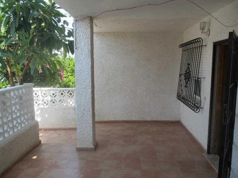 1 bedroom Apartment for sale in Los Alcazares - € 40,100 (Ref: 5075042)