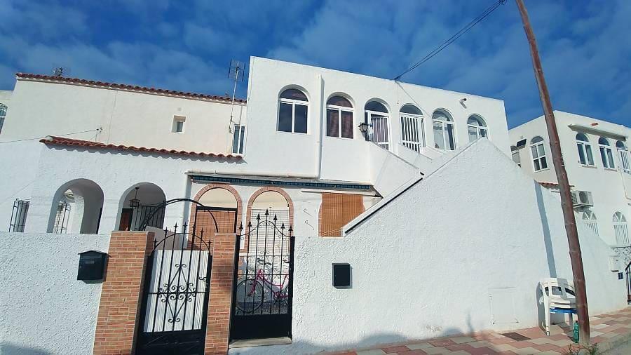 1 bedroom Apartment for sale in Los Alcazares - € 39,995 (Ref: 5075347)