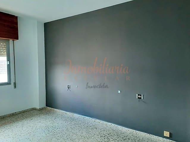 4 sovrum Lägenhet till salu i Pinos Puente - 63 000 € (Ref: 5837748)
