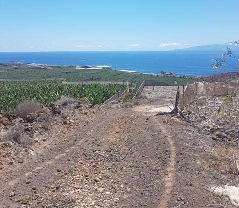 Landgrundstück zu verkaufen in Alcala - 995.000 € (Ref: 5035139)