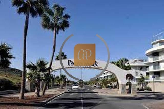 Grunde uden byggetilladelser til salg i Palm-Mar - € 250.000 (Ref: 6073949)