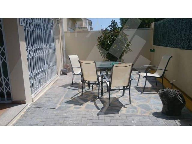 3 sypialnia Dom blizniak na sprzedaż w Vinaros - 155 000 € (Ref: 4875388)