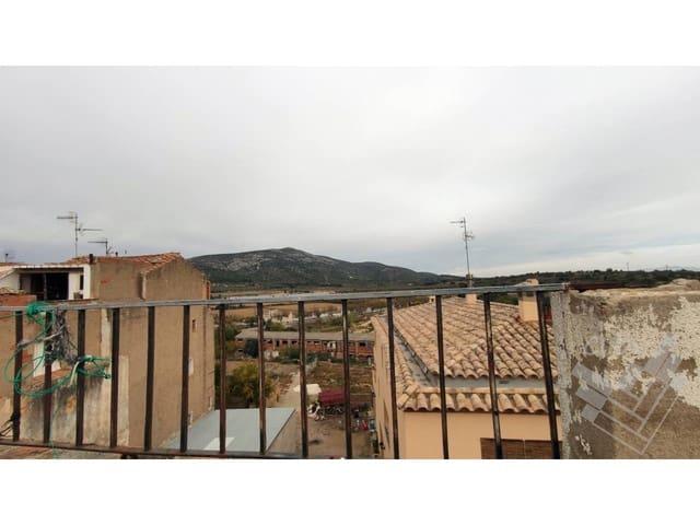 4 Zimmer Haus zu verkaufen in La Jana - 23.000 € (Ref: 4879760)