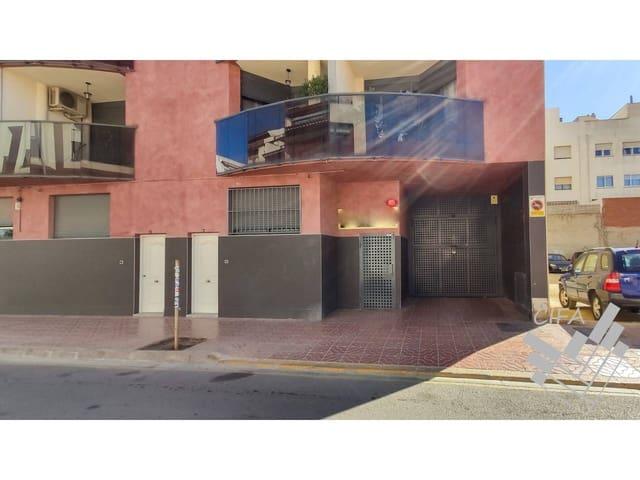 Garaż na sprzedaż w Vinaros - 5 500 € (Ref: 5073620)