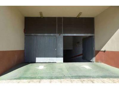 Garage for sale in Peniscola - € 6,600 (Ref: 5073625)