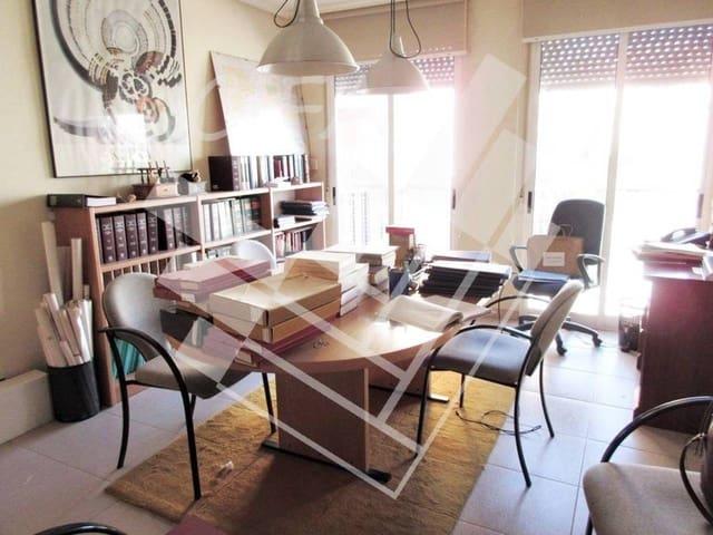 2 Zimmer Büro zu verkaufen in Vinaros mit Garage - 93.000 € (Ref: 5157249)