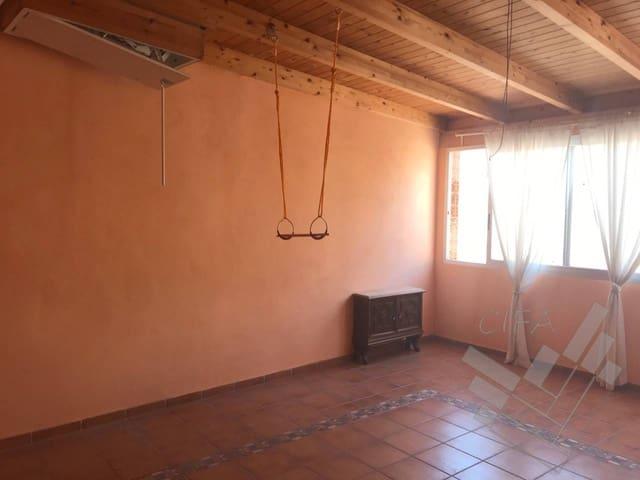 3 Zimmer Haus zu verkaufen in Benicarlo - 120.000 € (Ref: 5499166)