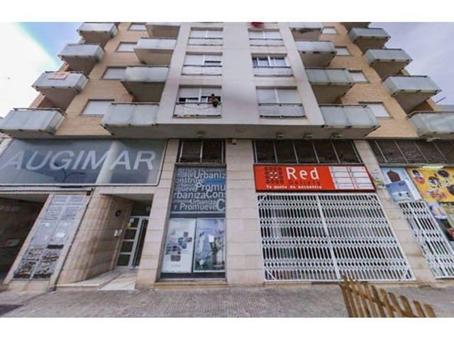 1 sovrum Kontor till salu i Vinaros - 70 800 € (Ref: 5584621)