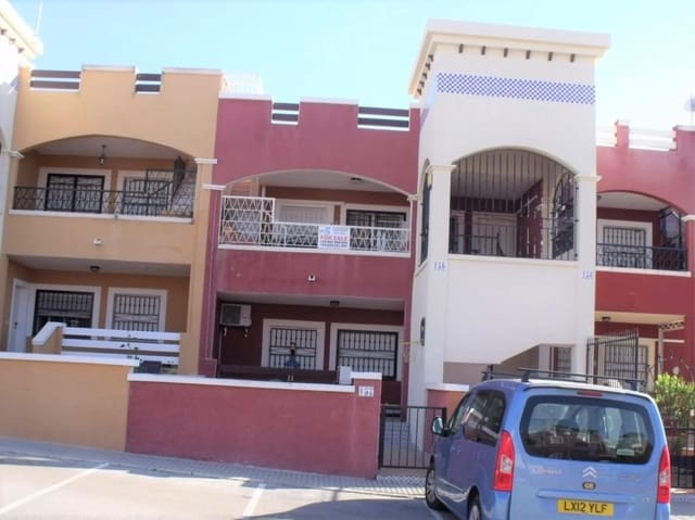 2 bedroom Apartment for sale in Dream Hills - € 84,500 (Ref: 6205429)