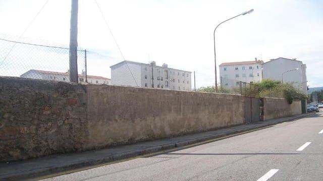 Byggetomt til salgs i Reinosa - € 403 000 (Ref: 4688060)
