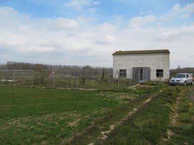 Building Plot for sale in Herrera de Pisuerga - € 59,000 (Ref: 4688065)