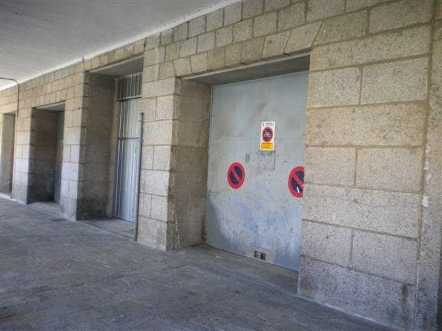 Komercyjne na sprzedaż w Aguilar de Campoo - 160 000 € (Ref: 4688066)