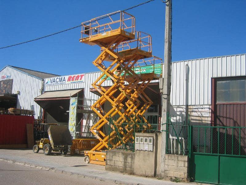 Komercyjne na sprzedaż w Aguilar de Campoo - 88 000 € (Ref: 4688067)
