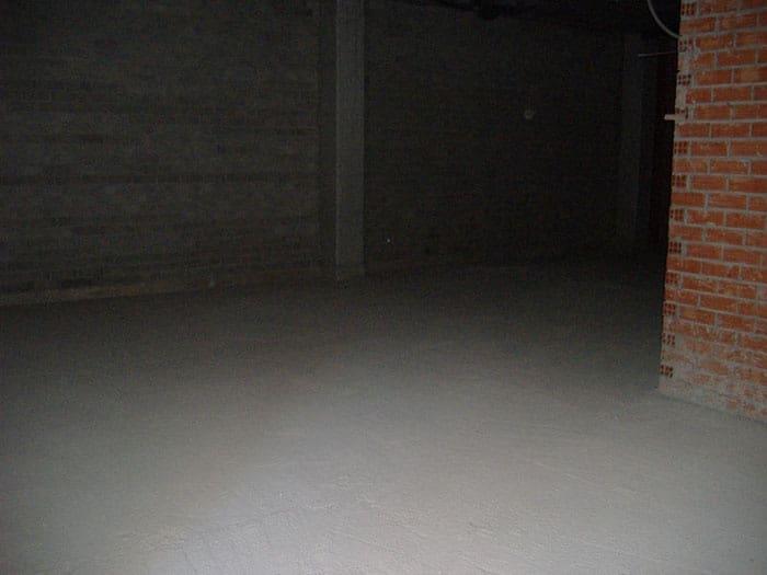 1 sovrum Kommersiell till salu i Torrelavega - 96 000 € (Ref: 4688082)