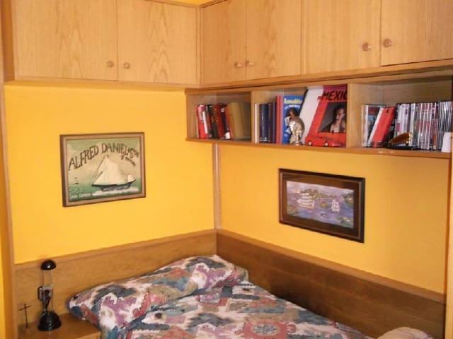 3 sovrum Radhus till salu i Arija - 95 000 € (Ref: 4688094)