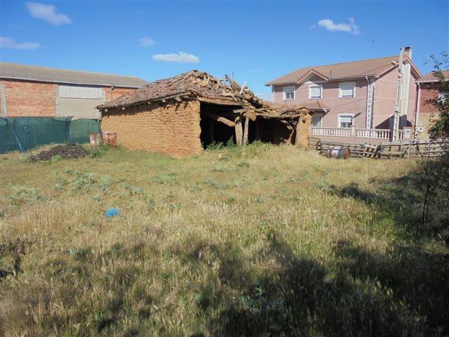 Building Plot for sale in Sotobanado y Priorato - € 20,000 (Ref: 4688101)