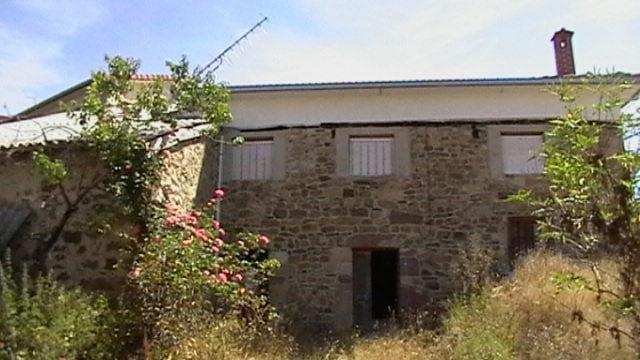 3 soveværelse Villa til salg i San Cebrian de Muda - € 90.000 (Ref: 4688115)