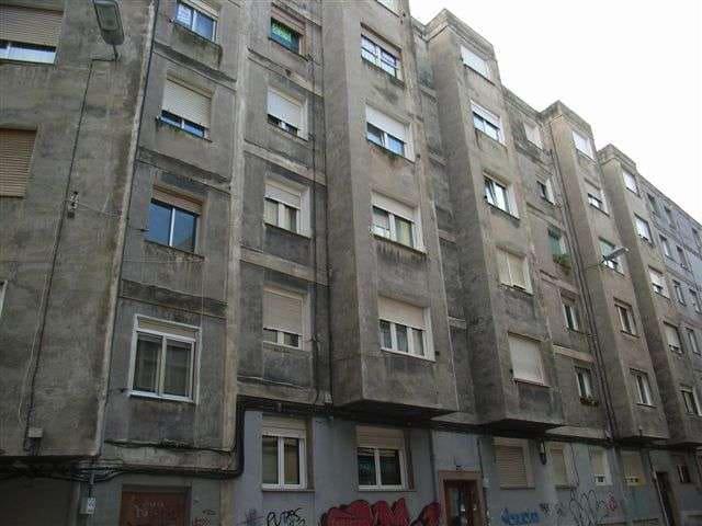 3 sovrum Lägenhet till salu i Santander - 175 000 € (Ref: 4688125)