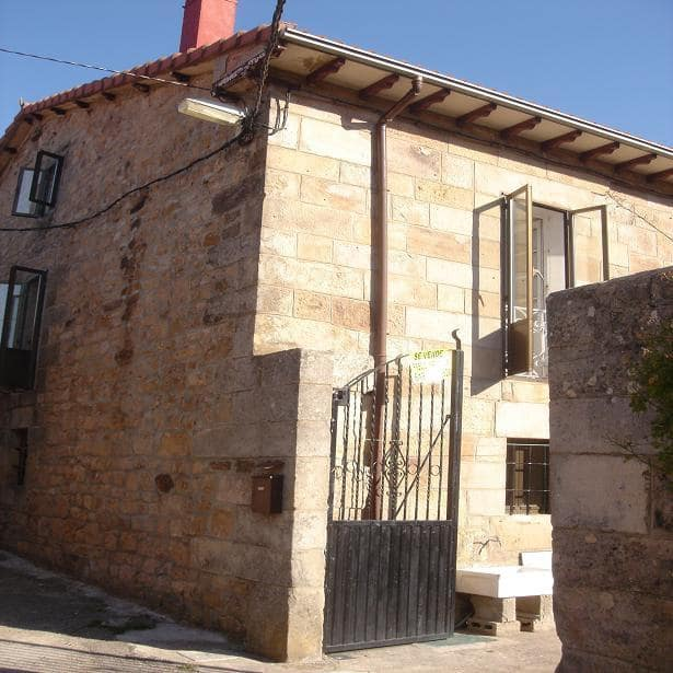 4 Zimmer Reihenhaus zu verkaufen in Campoo de Yuso - 140.000 € (Ref: 4688194)