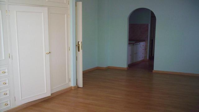 5 sypialnia Dom szeregowy na sprzedaż w Nestares - 312 526 € (Ref: 4688227)