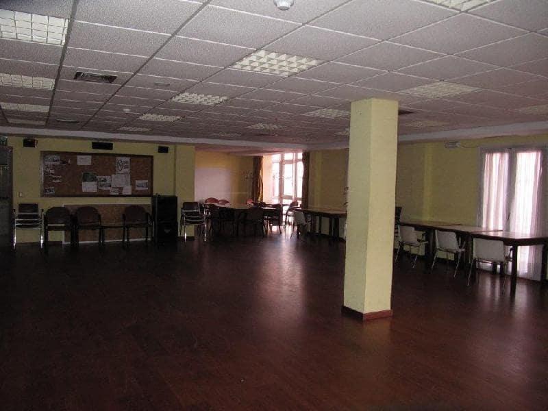 3 sypialnia Mieszkanie na sprzedaż w Reinosa - 190 000 € (Ref: 4688238)