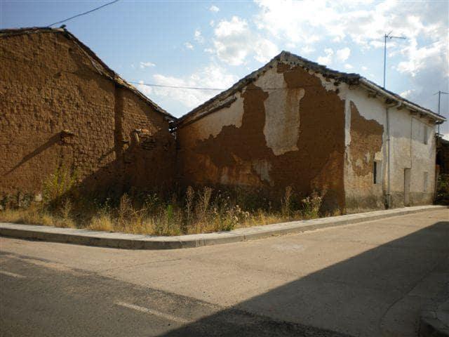 2 camera da letto Villetta a Schiera in vendita in Zarzosa de Rio Pisuerga - 24.000 € (Rif: 4688244)