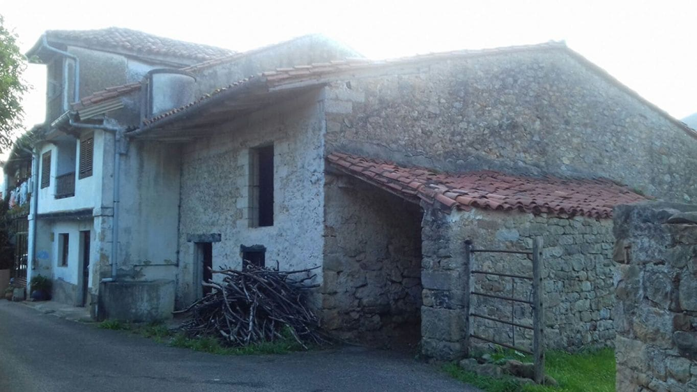 2 soverom Rekkehus til salgs i Villasevil - € 54 900 (Ref: 4688301)