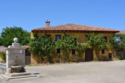 4 Zimmer Reihenhaus zu verkaufen in Humada - 149.900 € (Ref: 4688311)