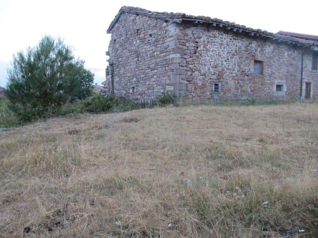 Bauplatz zu verkaufen in Branosera - 20.000 € (Ref: 4688312)