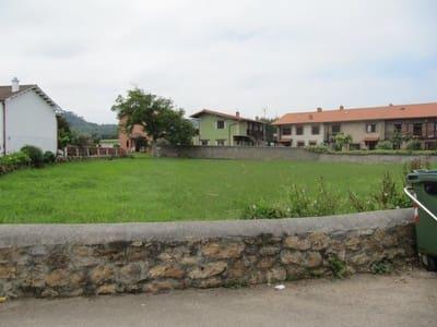 Building Plot for sale in Alfoz de Lloredo - € 97,000 (Ref: 4688316)