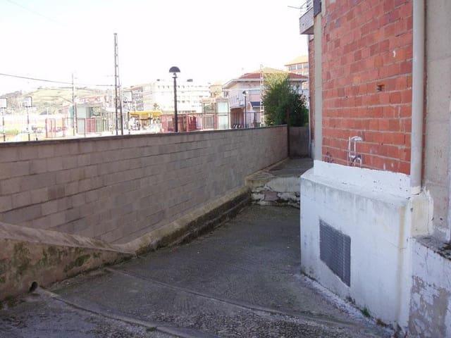 Garage zu verkaufen in Torrelavega - 35.000 € (Ref: 4688326)