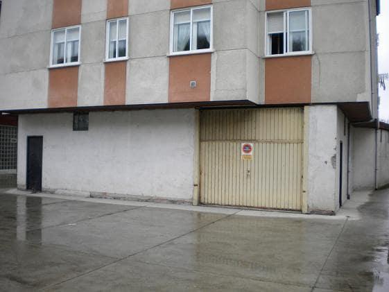 Komercyjne do wynajęcia w Guardo - 400 € (Ref: 4688332)