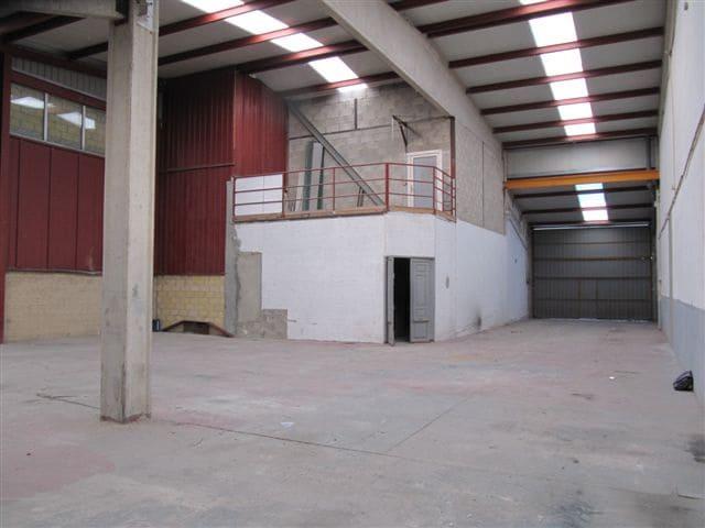 Commercieel te huur in Reinosa - € 800 (Ref: 4688336)