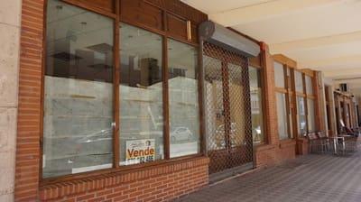2 Zimmer Gewerbe zu verkaufen in Aguilar de Campoo - 130.000 € (Ref: 4688366)