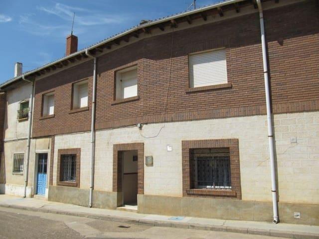 4 sypialnia Willa na sprzedaż w Espinosa de Villagonzalo - 63 000 € (Ref: 4688384)