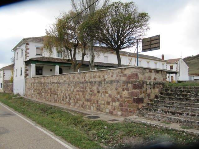 3 soveværelse Villa til salg i Muda - € 25.500 (Ref: 4688397)