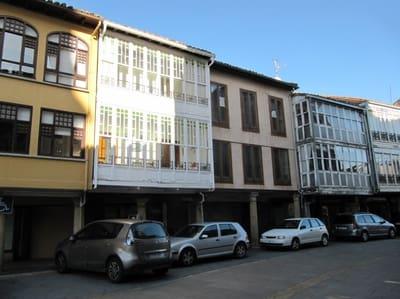 2 chambre Appartement à vendre à Aguilar de Campoo - 90 000 € (Ref: 4688398)