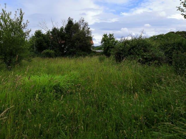 Terrain à Bâtir à vendre à Hinojedo - 80 000 € (Ref: 4688435)