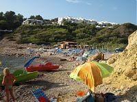 2 soveværelse Lejlighed til salg i San Jose / Sant Josep de Sa Talaia - € 9.000 (Ref: 4688463)